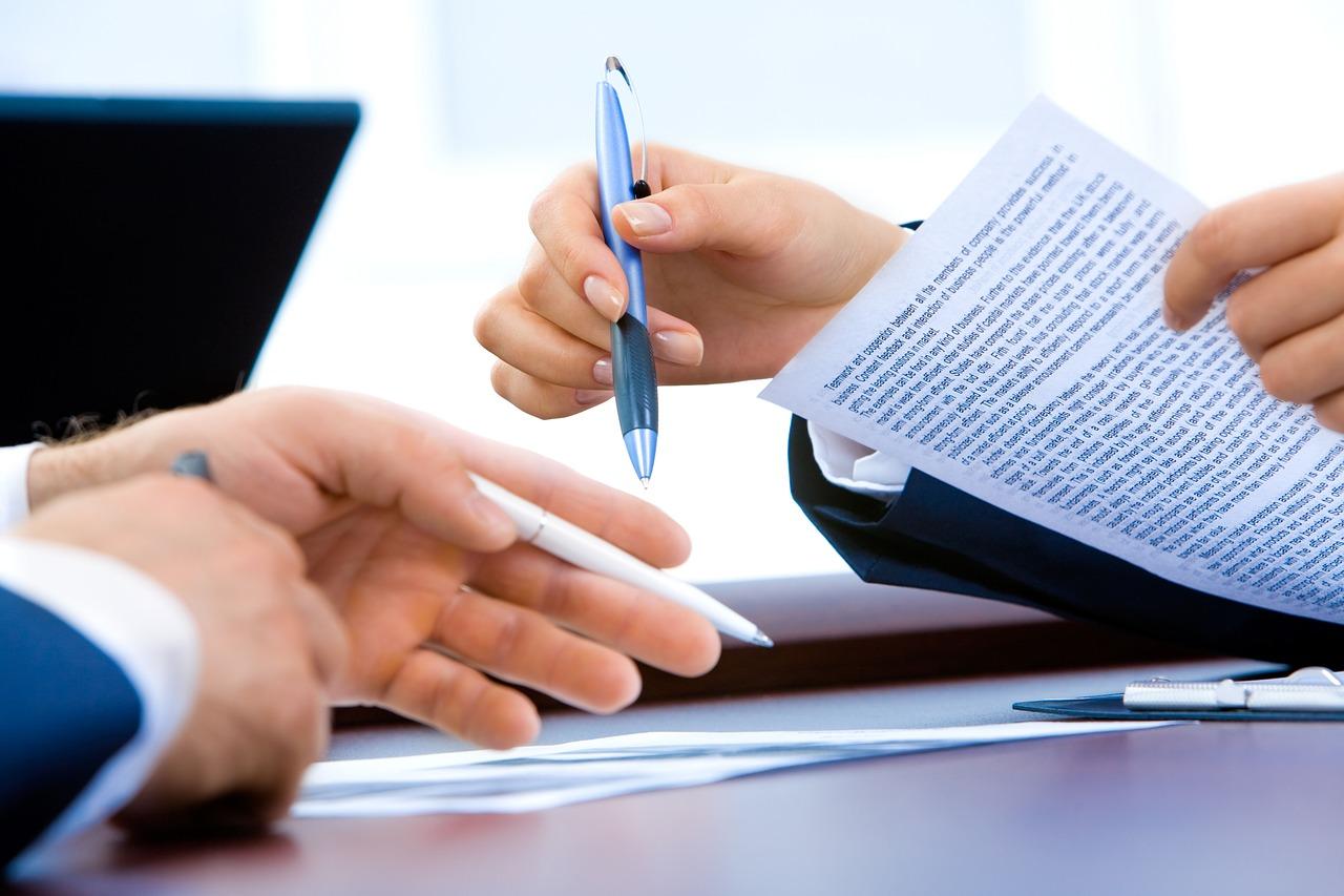 contrato de compraventa de vivienda - agencia iglesias