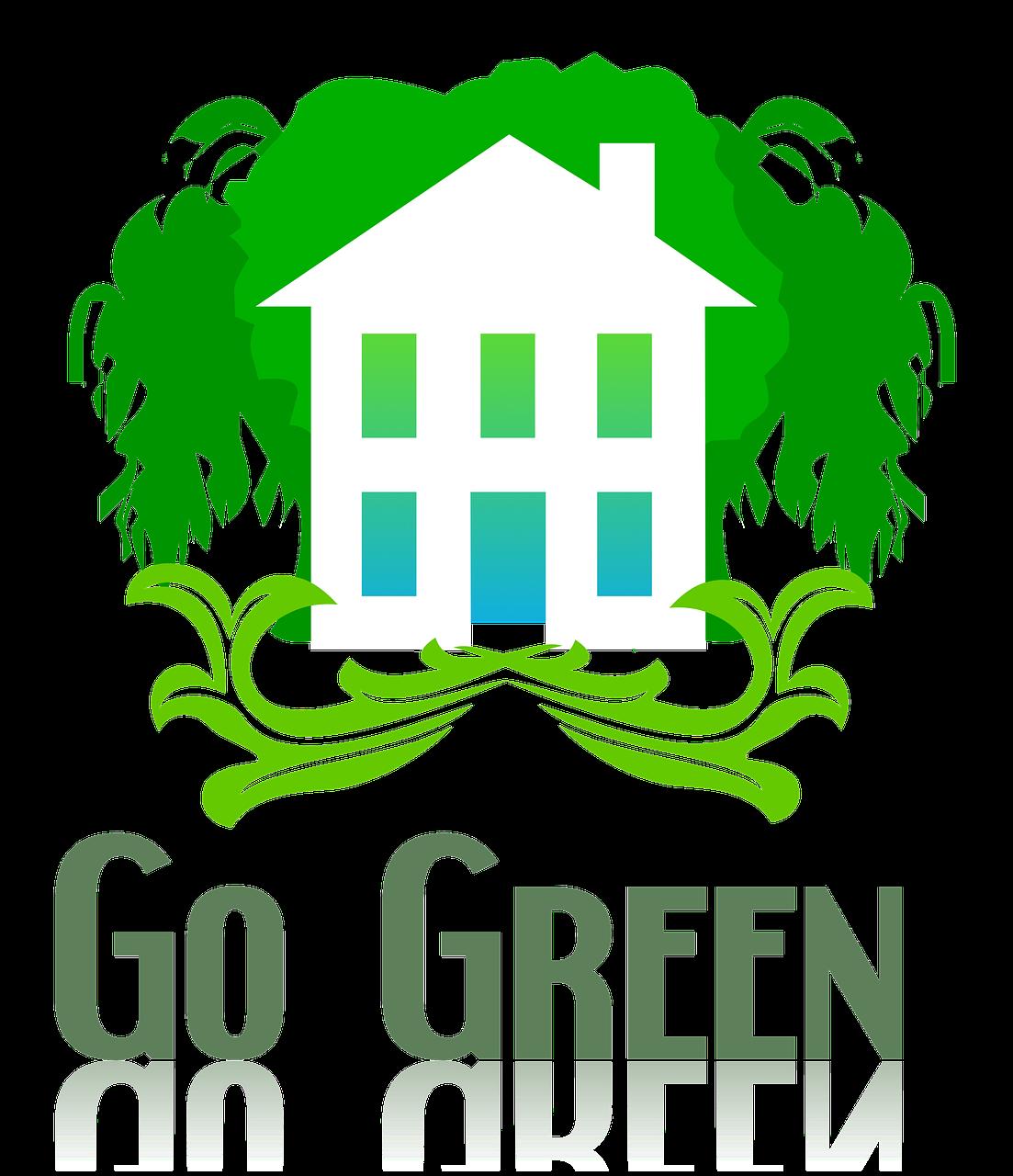 Construir una vivienda unifamiliar eficiente con Agencia Iglesias