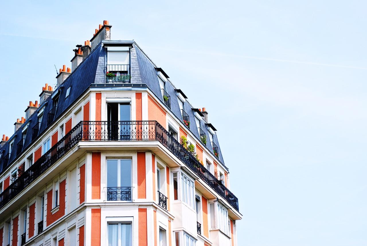 Asturias lidera la venta de viviendas - Agencia Iglesias