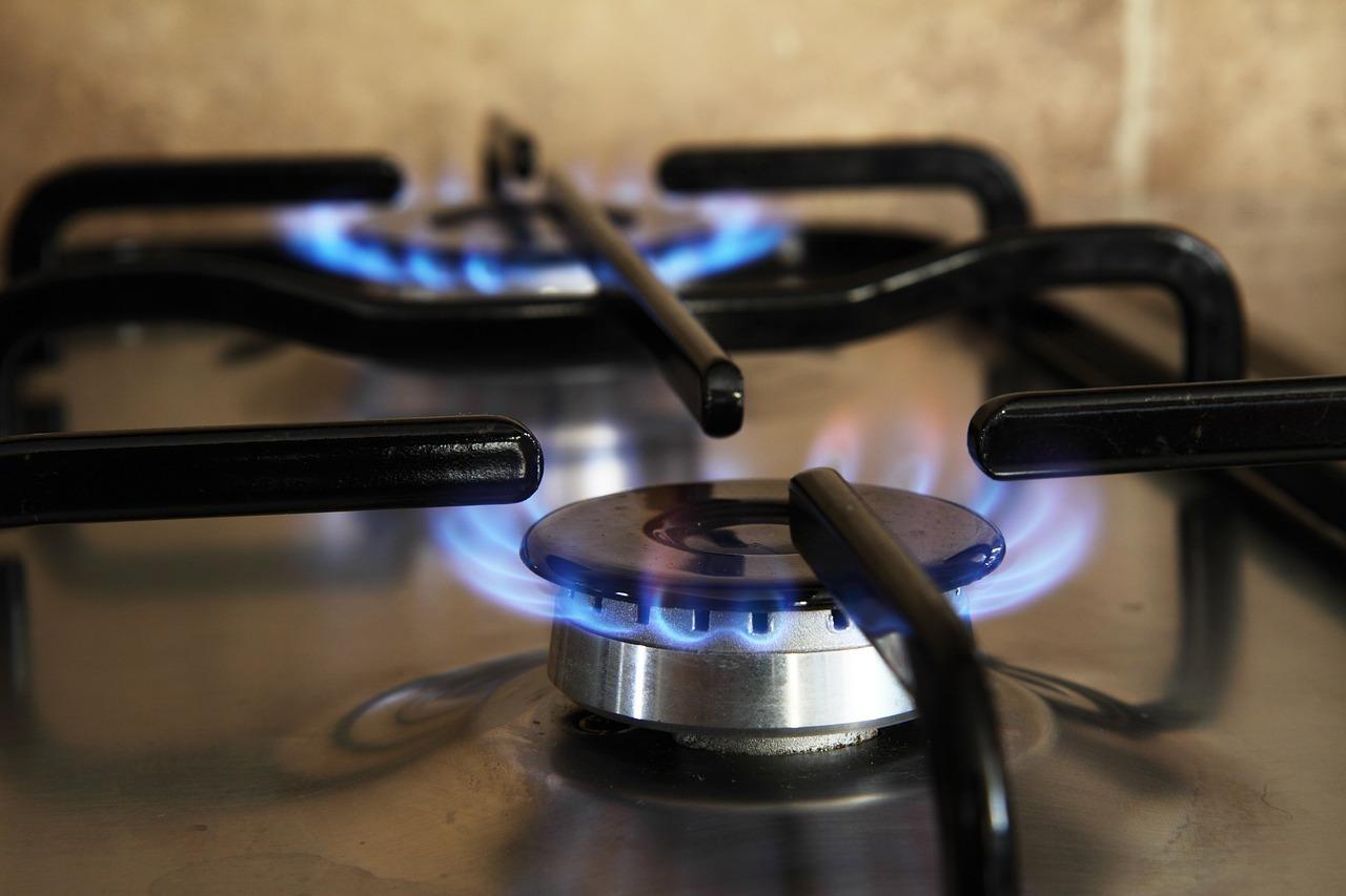 Así cambia el recibo de la luz, el gas, el IBI y la hipoteca | Agencia Iglesias