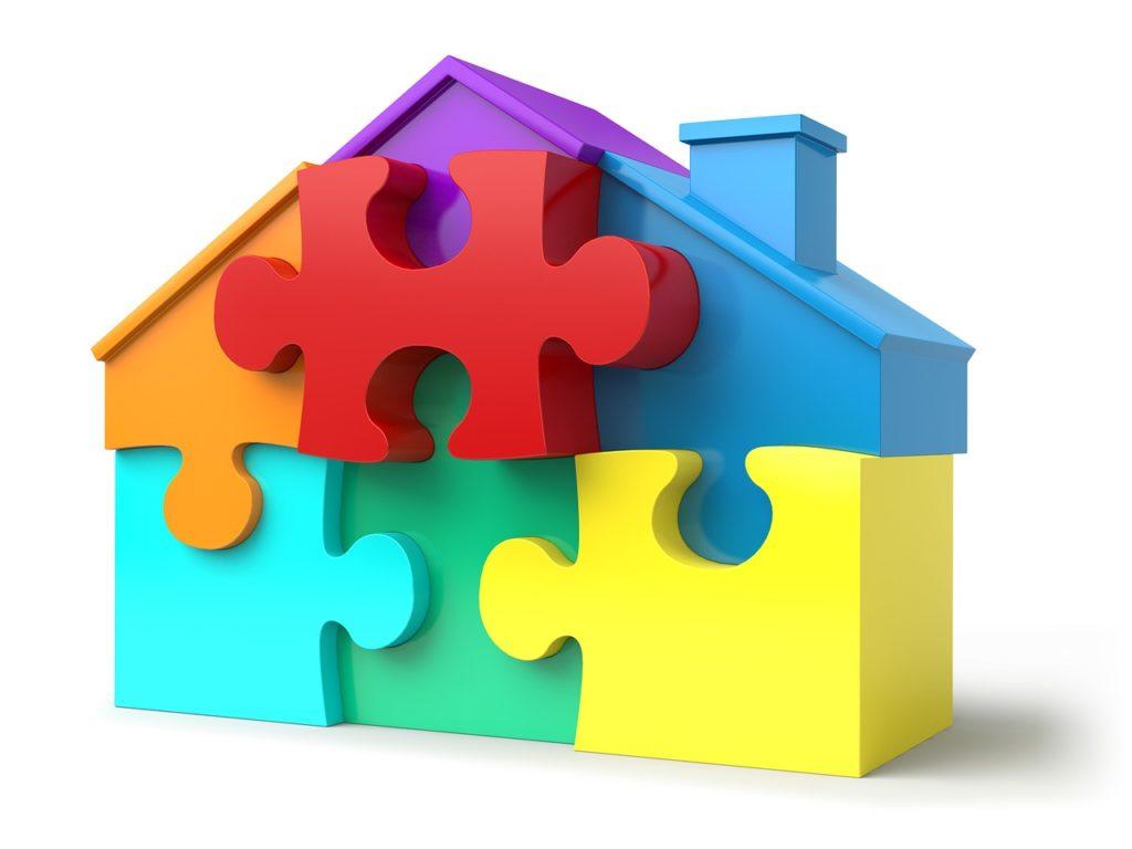 Reforma del alquiler | Agencia Iglesias