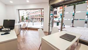 Cómo vender la casa en Oviedo