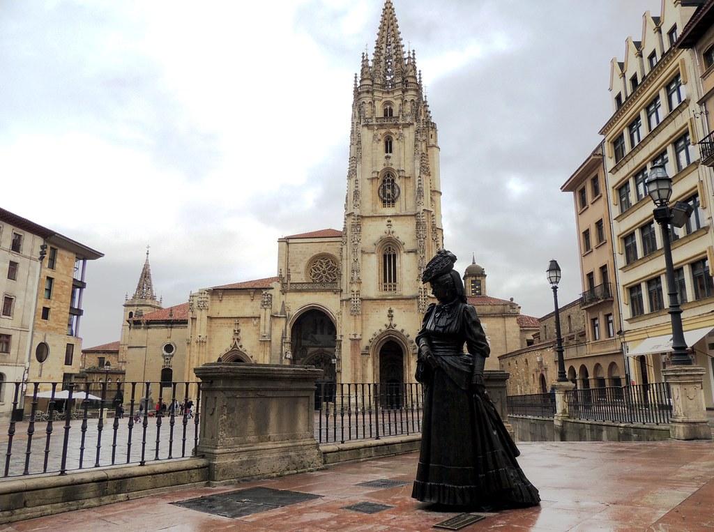Agencia inmobiliaria en Asturias